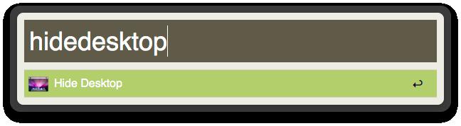 alfred-hidedesktop-main