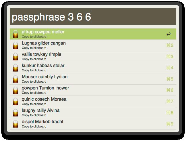 alfred-passphrase-main