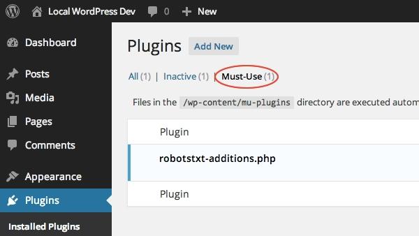 mu-plugin1
